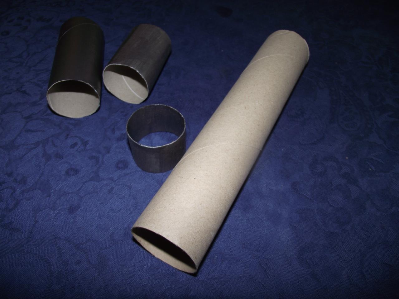 Rond de serviette for Papier peint avec rond de couleur